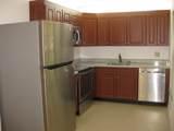 2950 Olivewood Terrace - Photo 3