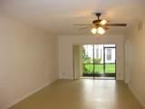 2950 Olivewood Terrace - Photo 4