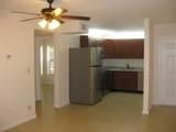 2950 Olivewood Terrace - Photo 5