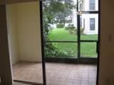 2950 Olivewood Terrace - Photo 6