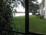 2950 Olivewood Terrace - Photo 8