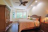 4 Tradewinds Circle - Photo 12