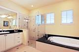 4 Tradewinds Circle - Photo 13