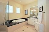 4 Tradewinds Circle - Photo 14