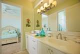 4 Tradewinds Circle - Photo 16