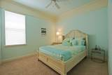 4 Tradewinds Circle - Photo 17