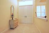 4 Tradewinds Circle - Photo 19