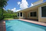 4 Tradewinds Circle - Photo 3