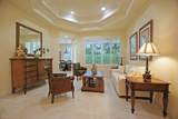 4 Tradewinds Circle - Photo 4