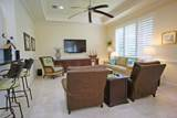 4 Tradewinds Circle - Photo 5