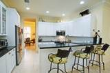 4 Tradewinds Circle - Photo 6