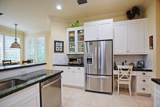 4 Tradewinds Circle - Photo 8