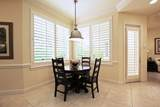 4 Tradewinds Circle - Photo 9