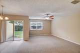 1235 Imperial Lake Road - Photo 10