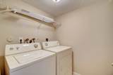 1235 Imperial Lake Road - Photo 11