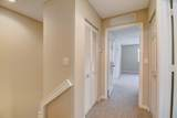 1235 Imperial Lake Road - Photo 12