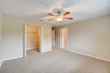 1235 Imperial Lake Road - Photo 20