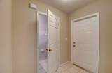 1235 Imperial Lake Road - Photo 25