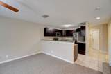 1235 Imperial Lake Road - Photo 4