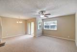 1235 Imperial Lake Road - Photo 9