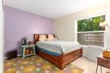 5787 Culebra Avenue - Photo 14