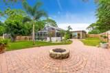 5787 Culebra Avenue - Photo 21