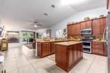 5787 Culebra Avenue - Photo 5