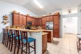 5787 Culebra Avenue - Photo 6