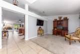 5787 Culebra Avenue - Photo 8