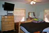 8292 Skylark Avenue - Photo 14