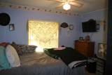 8292 Skylark Avenue - Photo 16