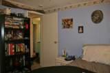 8292 Skylark Avenue - Photo 17