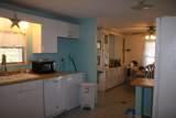 8292 Skylark Avenue - Photo 5