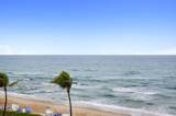 2901 Ocean Boulevard - Photo 26
