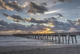 500 Ocean Drive - Photo 28