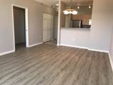 616 Clearwater Park Road - Photo 13