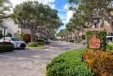 1026 Coralina Lane - Photo 2