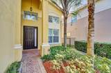 8225 Emerald Winds Circle - Photo 4