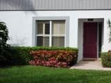 20220 Boca West Drive - Photo 52