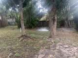 818 El Vedado - Photo 4