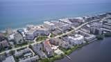3545 Ocean Boulevard - Photo 29