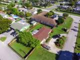 3083 Florida Mango Road - Photo 1