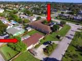 3083 Florida Mango Road - Photo 2