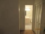 2967 Genoa Place - Photo 16