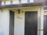 2967 Genoa Place - Photo 42