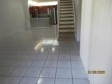 2967 Genoa Place - Photo 7