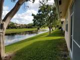 369 Coral Trace Circle - Photo 2