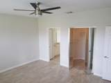 369 Coral Trace Circle - Photo 8
