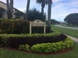 6055 Parkwalk Drive - Photo 1