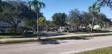 13005 Southern Boulevard - Photo 8